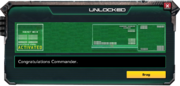 M205Launcher-UnlockMessage