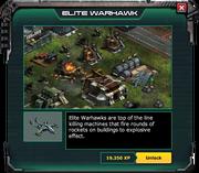 Warhawk-Elite-EventShopDescription