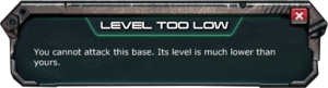 LevelProtection1