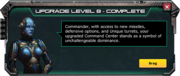CommandCenter-Lv08-Message