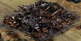 File:Floodgate-MAYHEM-CommandCenter-Destroyed.png