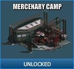 MercenaryCamp-MainPic