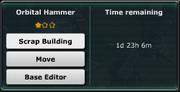 OrbitalHammer-LeftClickMenu