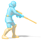 Sniper-GlowPic