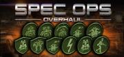SpecialOps-Overhaul