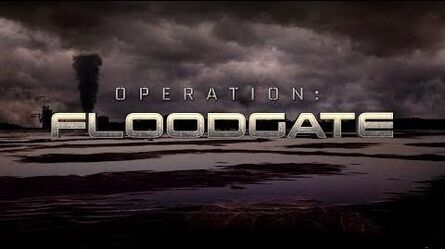 War Commander Operation Floodgate-0