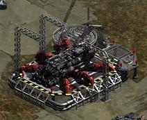 Bonus-XP-Target-Widowmaker