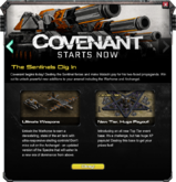 Covenant-EventMessage-4-Start