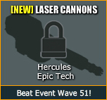 File:LaserCannons-EventShopInfo.png