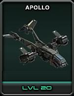 Apollo-MainPic