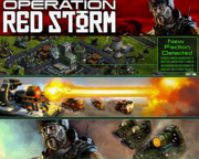 RedStorm-EventMessage-ArtCollection