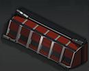 ShadowOps-Prize-SteelFrame