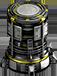 AirbornePlatform-Lv12
