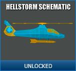 HellstormSchematic(UnlockedMainPic)