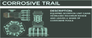 CorrosiveTrail-Info-HUD
