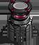 ArmoredPlatform-Lv05