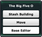 TheBigFiveO-LeftClick-Menu