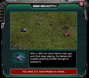 Behemoth-GearStoreDescription