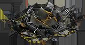 Helipad-Lv10-Destroyed