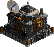 Covenant-CommandCenter