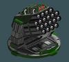 Overwatch-Lv11