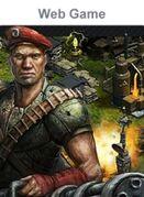 War-Commander WEBDLboxart