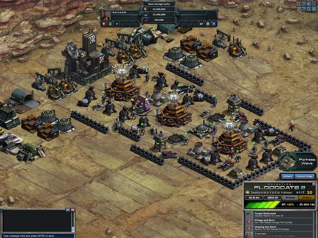 File:Floodgate2-Fortress-30.jpg