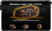 ShadowOps-Tier1-PrizeDraw-Cycle-11