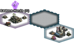 EventFeature-PlayerExclusiveEventBase-Warlord