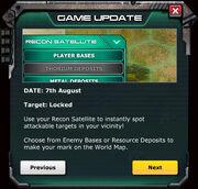 GameUpdate(08-07-13)