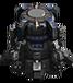DefensePlatform-L6