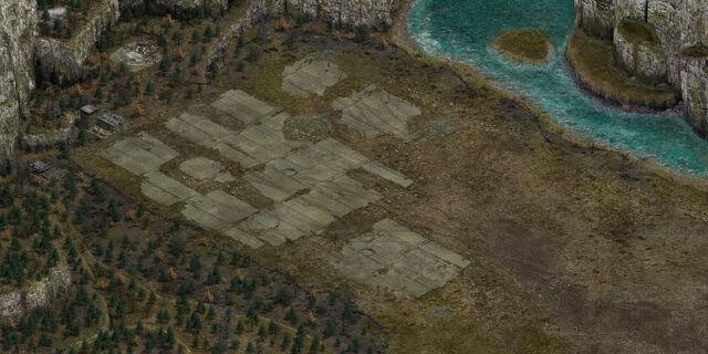 File:Deadpoint 1 Fort & Boss Base Background.jpg