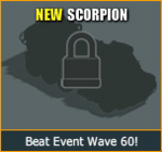 Scorpion-EventShopInfo