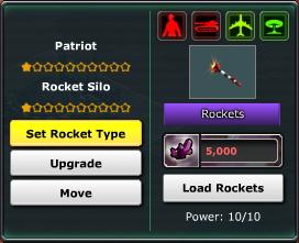 File:RocketSilo-Full-less1(Patriot).png
