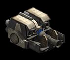 Turboshaft107-MainPic