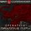 DragonsOath-EventSquare
