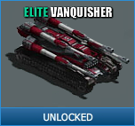 Vanquisher-Elite-MainPic