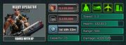 HeavyOperator-Rank01-Stats