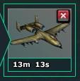 Thunderbolt-Lv07-Repair