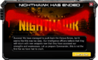 Nighthawk-EventMessage-6-End