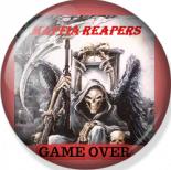File:Reaper Badge2.png