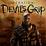 DevilsGrip(SpecialEventPagePic)