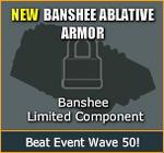 BansheeAblativeArmor-IronLord