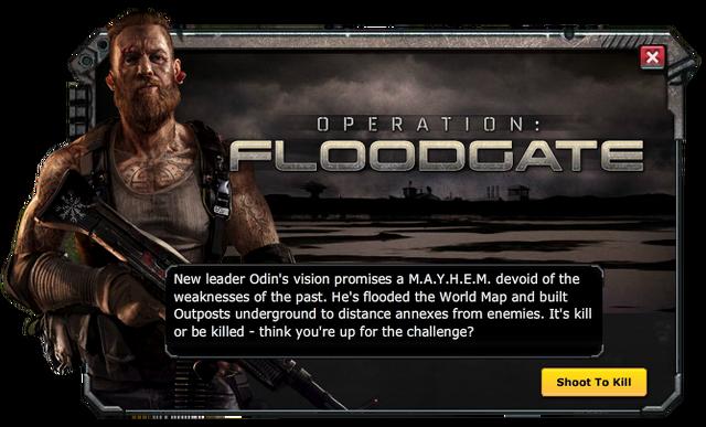 File:Floodgate-PreEventDescription2.png