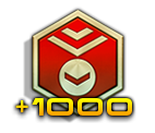 Medals-PrizeDraw-ICON-1k