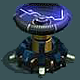 File:Turret-Shock-120px.png