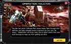 Halcyon-EventMessage-4-Start