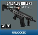 DaedalusRifle-EventShopUnlocked