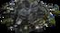 ArmoredPlatform-Lv12-Destroyed