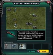 Ltd-FlameGun-GearStoreDescription